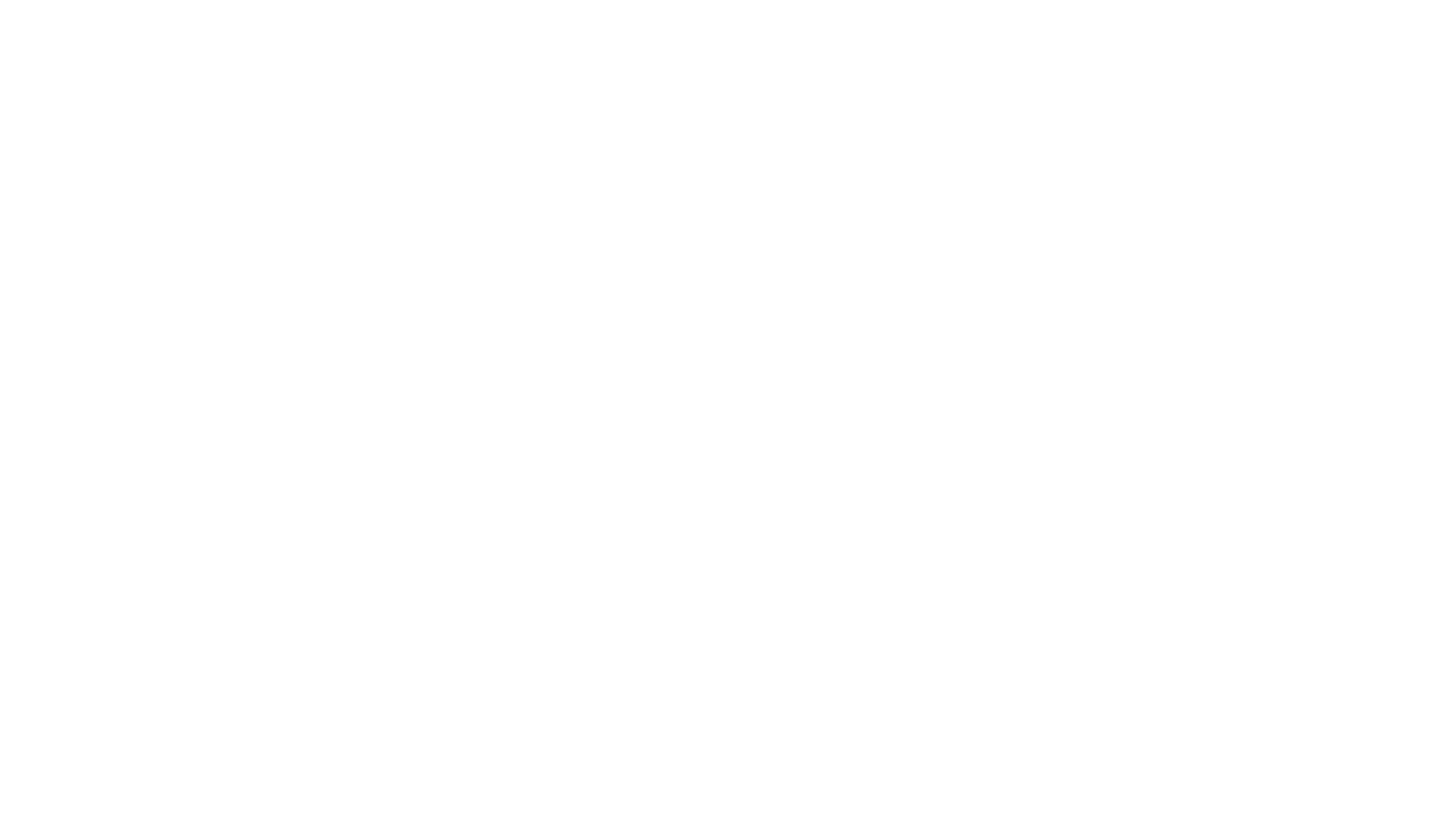 Arleb | Supporting Artists in Lebanon