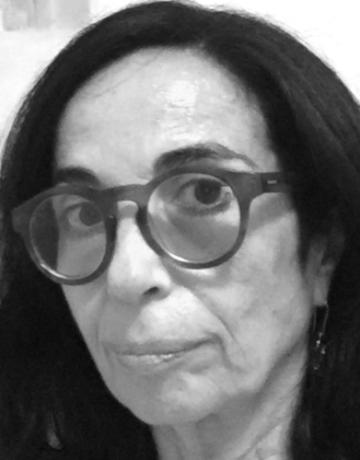 Mona Jabbour