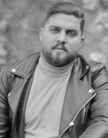 Elio Zeaiter