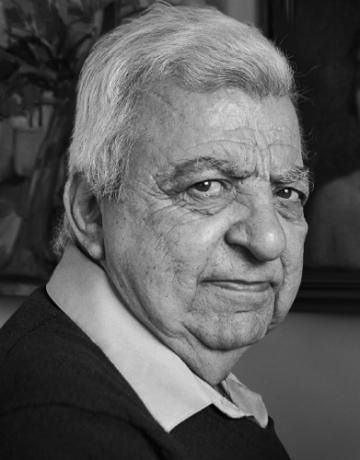 Jamal Maalouf