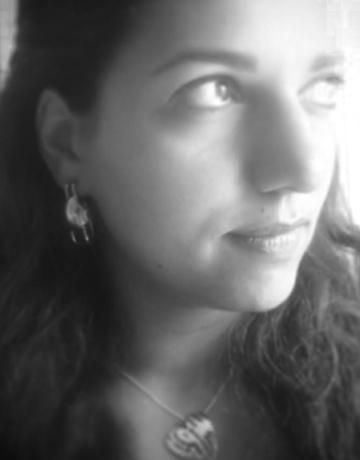 Celine Khairallah