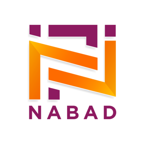 About Nabad – The Shuffle Collective (USA)