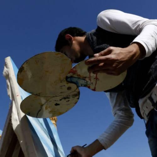 لا خيار لنا في زمن الدمار إلا الابتكار – About Nabad on Janoubia.com